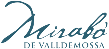 Mirabó de Valldemossa
