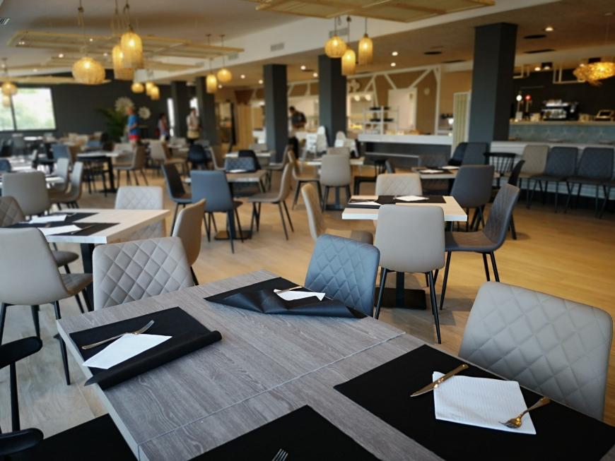Restaurante Baja.jpg