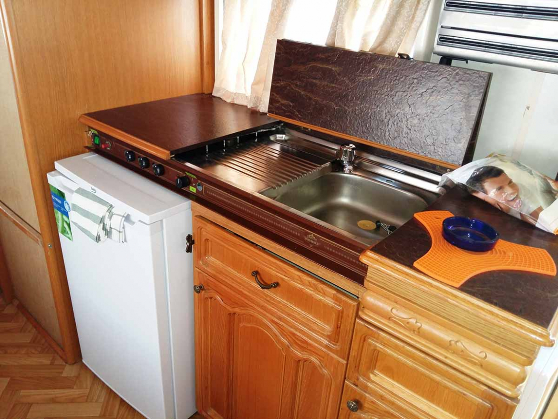 AA 7. Cocina.jpg